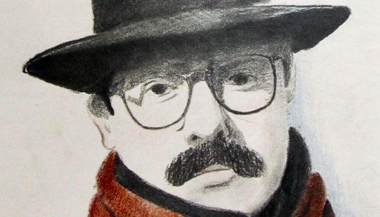 Αναδρομική Σόρογκα στο Τελλόγλειο: η Κική Δημουλά, ο Μιχάλης Γκανάς και ο Αντώνης Φωστιέρης σκιαγραφούν την ποιητική
