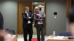Δόθηκε το πράσινο φως από το EuroWorking Group για τη δόση των 5,7