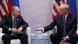 Η Μόσχα ακύρωσε στρατηγικές συνομιλίες με τις