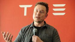 Πρόταση για 10ετή παραχώρηση εργοστασίου του ομίλου του Ιατρικού Αθηνών στον Elon