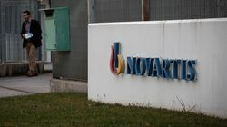 Φως στην υπόθεση της Novartis και να ληφθούν τα απαιτούμενα μέτρα ζητά ο Ιατρικός Σύλλογος