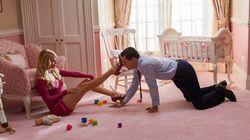 Margot Robbie: Η κινηματογραφική διαδρομή της Αυστραλέζας σταρ που φέτος έφτασε στα