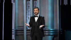 Jimmy Kimmel moderiert erneut die Oscars: Video zeigt, welche Albträume ihn darum plagen