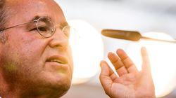 Hartz IV ist gescheitert – 5 Maßnahmen, die Deutschland wieder sozialer