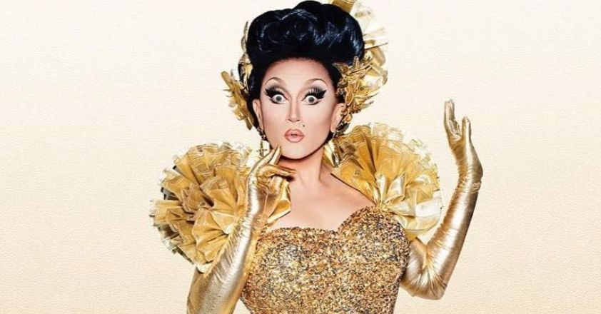'RuPaul's Drag Race All Stars 3' Episode 6 Recap: Which Queen Returned To The Competitors?