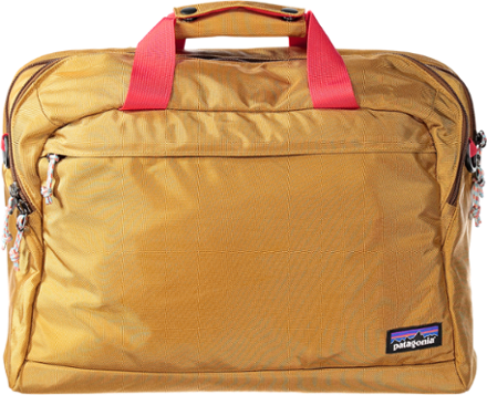 10 Practical Carry On Bags That Attach To Your Suitcase