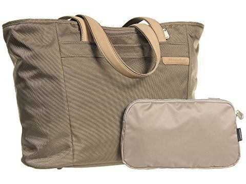 962b09a0e5 10 Practical Carry-On Bags That Attach To Your Suitcase