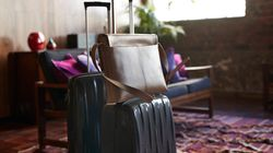 These Carry-On Bags That Attach To Your Suitcase Will Make Traveling SO Much