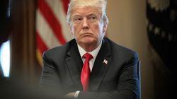 Ökonomen warnen: Trumps Strafzölle bedrohen das globale Wachstum