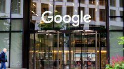Γιατί πρώην υπάλληλος της Google μηνύει τη γνωστή