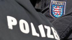 Thüringen: Polizist trägt bei Lehrgang Neonazi-Shirt – erst Monate später fällt es