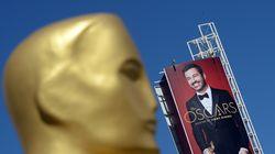 Oscars im Live-Stream: Preisverleihung 2018 online sehen, so geht's