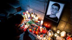 Σλοβακία: Eλεύθεροι και οι επτά ύποπτοι για τη δολοφονία του