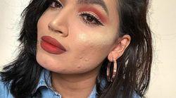 L'Oréal schmeißt Beauty-Bloggerin raus – die Begründung ist peinlich
