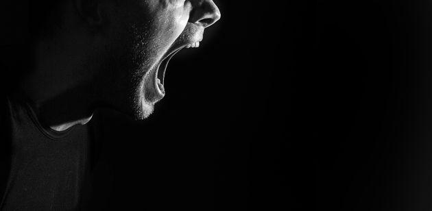 Διαχείριση θυμού έναντι πρόληψης θυμού. Εσύ ποιον λύκο