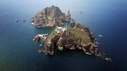일본이 평창패럴림픽 홈페이지 '독도·동해' 표기에