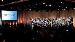 Oscars: Das sind die Nominierungen, die bemerkenswert sind