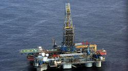 Περισσότερες από έξι εταιρείες ενδιαφέρονται για τους υδρογονάνθρακες σε Ιόνιο και