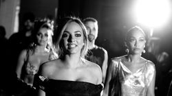 Little Mix's Jade Thirlwall Is One Of The UK's Most Important Celebrities. Here's