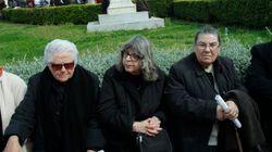 Χριστιανικά Σωματεία και θεολόγοι κατά των «Νέων Θρησκευτικών»: Υποβαθμίζουν ύπουλα το πρόσωπο του