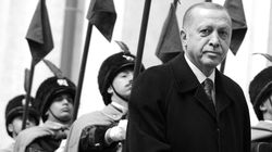 Απειλές από τον σύμβουλο του Ερντογάν για χτύπημα στην Ανατολική
