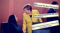 Die GroKo kommt: 5 Tipps, wie Union und SPD die Koalition nun nutzen sollten