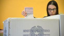 Ιταλικές εκλογές - Exit Polls: Η συμμαχία δεξιάς-άκρας δεξιάς πρώτη αλλά χωρίς πλειοψηφία. Πρώτο το Κίνημα 5