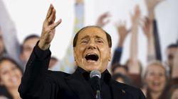 이탈리아 우파연합이 총선에서 최다 득표를