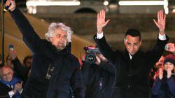 Italien hat sich tiefer in die Krise gewählt: So fatal ist das Ergebnis der Parlamentswahl