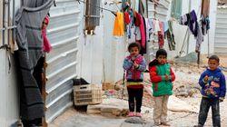 Συμβούλιο της Ευρώπης: Ανάγκη για προσαρμοσμένη πολιτική μετανάστευσης και ενημέρωσης ανηλίκων στις χώρες