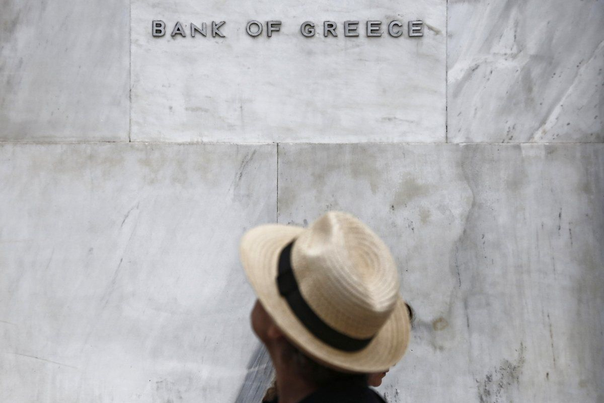 Moody's: Πιστωτικά θετική η χαλάρωση των capital