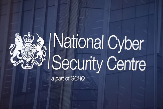 Charities Could Be Hit By 'Devastating' Cyber Attacks, Warns New