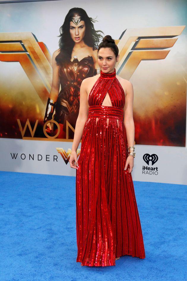 Kristen Wiig: Πολύ κοντά στο να παίξει την «κακιά» στο σίκουελ του «Wonder