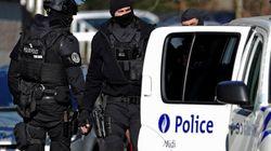 Βέλγιο: 8 συλλήψεις υπόπτων που φέρεται ότι προετοίμαζαν τρομοκρατική