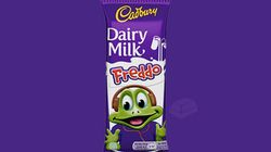 Outrage As Freddo Price Soars To 30p - An Increase Of 200% Since Year