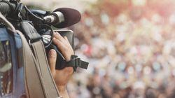 Μεγάλο τηλεοπτικό δίκτυο του αραβικού κόσμου κόβει τα τουρκικά