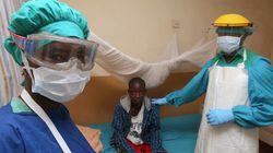 Φονική επιδημία νόσου χωρίς θεραπεία στη