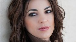 Η Στέλλα Σειραγάκη μιλά για τη μουσική της, το τραγούδι και την