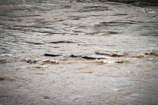 Πλημμύρες και ζημιές στoυς Σοφάδες: Αίτημα για κήρυξη κατάστασης έκτακτης