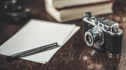 Διαγωνισμοί φωτογραφίας και διηγήματος από τον ΙΑΝΟ. Πώς θα πάρετε