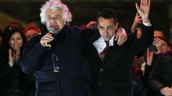6 Faktoren, die zum katastrophalen Ergebnis der Italien-Wahl führten