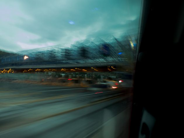 Οι νέες τιμές των διοδίων στον αυτοκινητόδρομο Πατρών –