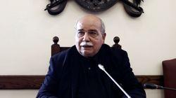 Εγκρίθηκε η τοποθέτηση Κουτεντάκη παρά τις καταγγελίες για κομματικό διορισμό. Οι αποχωρήσεις και τα σχόλια του
