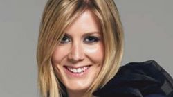 Incoming Grazia Editor Hattie Brett Calls Oscar Winners