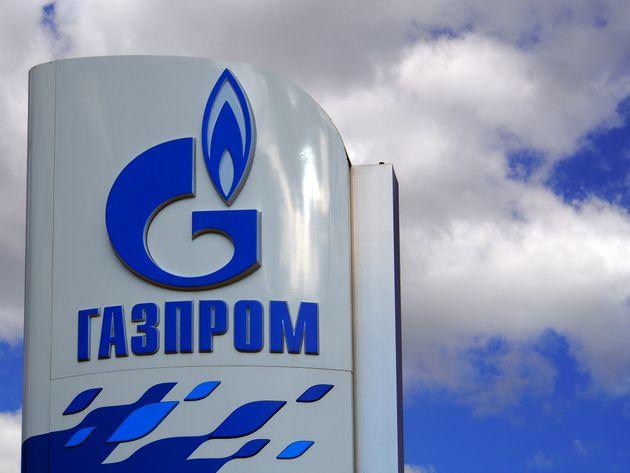 Νέος ενεργειακός πόλεμος μεταξύ Ρωσίας και