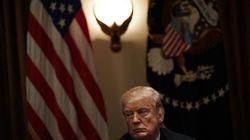 TV-Wahnsinn in den USA: Ex-Berater packt vor laufender Kamera über Trump aus