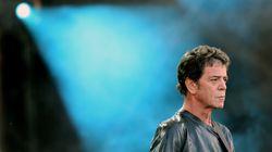 Άγνωστα ποιήματα του Lou Reed θα κυκλοφορήσουν σε βιβλίο, με τίτλο «Do Angels Need
