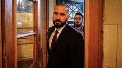 Τζανακόπουλος: Επιμένουμε ότι η βέλτιστη λύση είναι η επιλογή ονόματος από αυτά που έχει καταθέσει ο