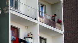 Hartz-IV-Empfänger suchen Wohnung – ein Vermieter macht ihnen ein unverschämtes