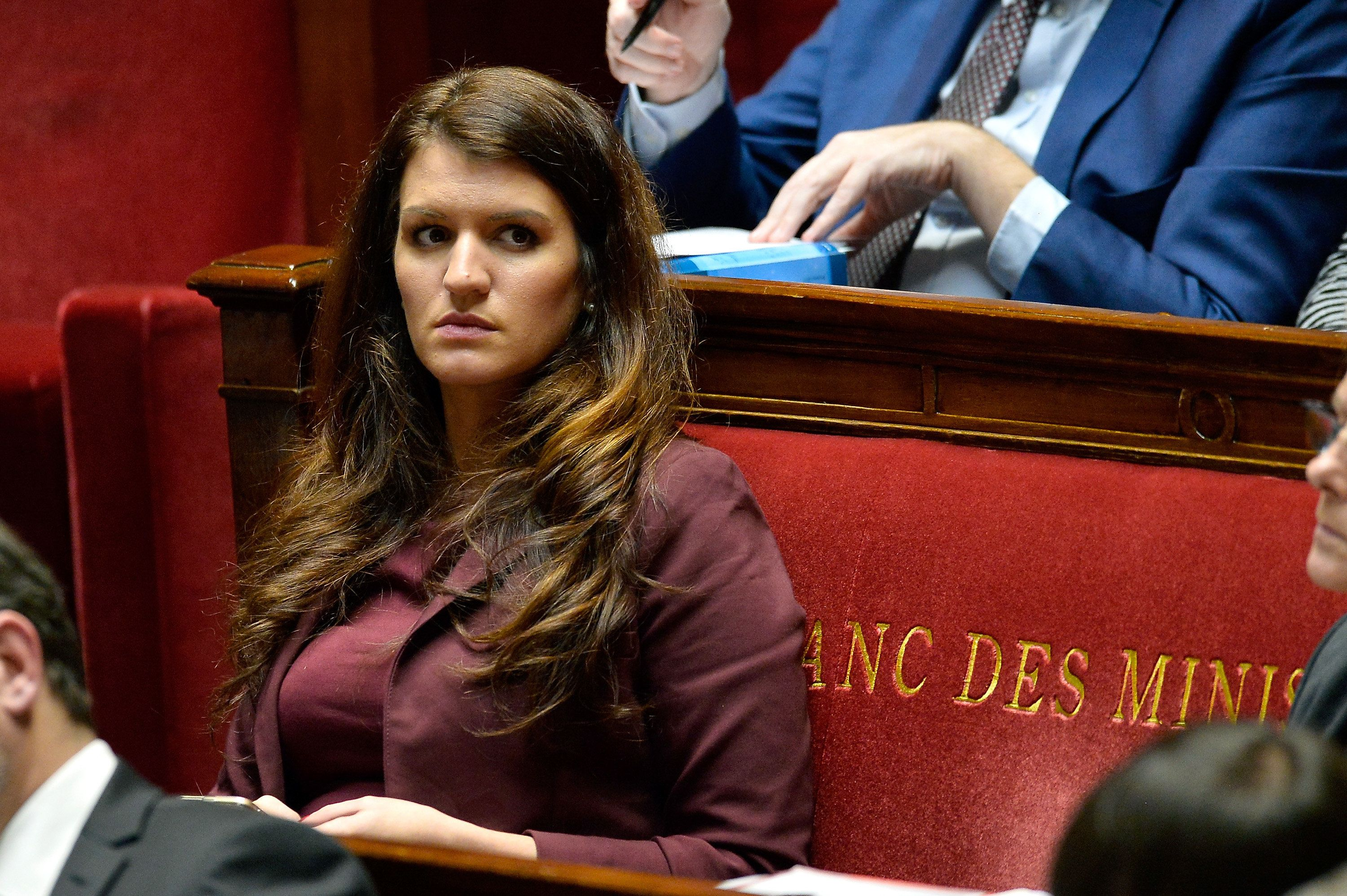 France To Fix Legal Age Of Consent At 15 Following Outrage Over Rape